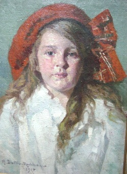 A0619_red_bonnet_oc