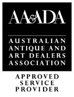 aaaa-services