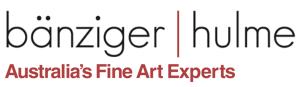 Banziger Hulme Fine Art Consultants