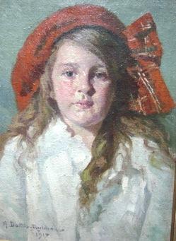 A0619_red_bonnet_oc