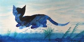 Blackman_Cat