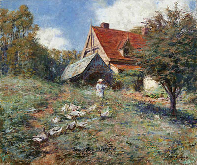 McCubbin_Mountain_Cottage