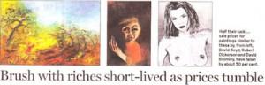 Sydney Morning Herald image