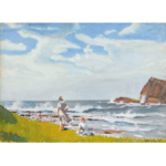Dave's Faves for Sotheby's Auction 31 August 2016