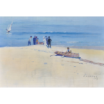Dave's Faves for Sotheby's auction 3 May 2017