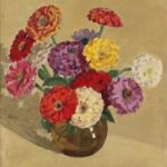 Dave's Faves for the Deutscher + Hackett Art Auction 10 May 2017