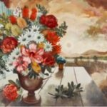 Dave's Faves for Sotheby's Auction 21 November 2017