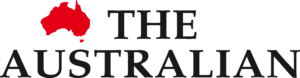 The_Australian_Newspaper_Logo_old
