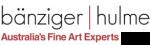 Bhfineart Logo - Best Expert Art Appraisal