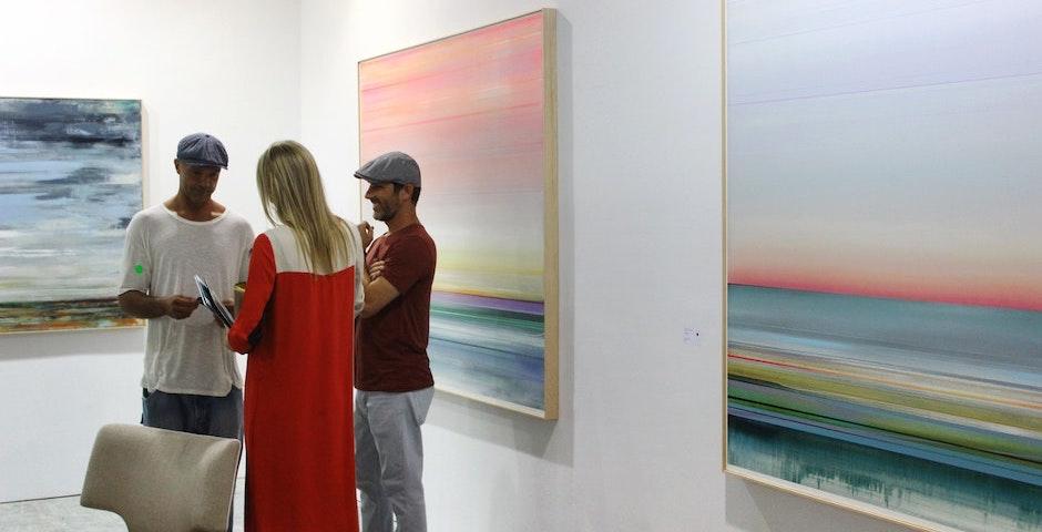 Top Expert Art Appraisal